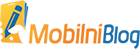 Mobilni Blog