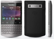 Blackberry p9981 cena