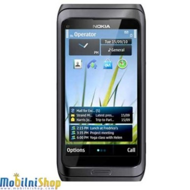Amoled Nokia 700
