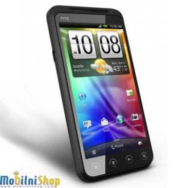 HTC EVO 3D X515