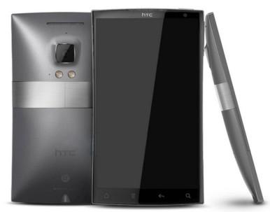 NOvi HTC copy