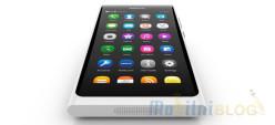 Nokia N9 pored izuzetnog dizajna sada ima još jedan adut - toliko željenu belu boju kućišta!