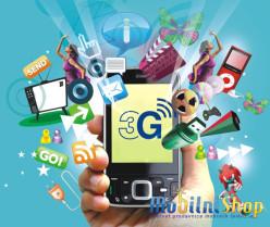 Osnovni-pojmovi-mobilne-telefonije---MobilniShop