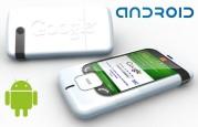 Vip-android-aplikacije