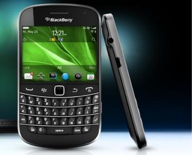 Sjajna kombinacija qwerty i touchscreen tehnologija