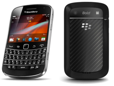 blackberry-bold-9900_2