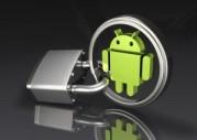lock_android_logo