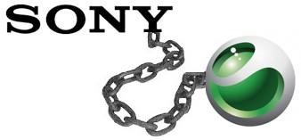 sony-ericsson-lanac