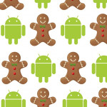 Android-Gingerbread (1)