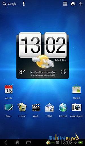 HTC-Flyer-Honeycomb-3-2