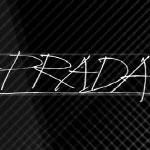 LG-Prada