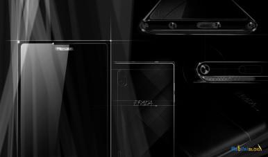 LG_LG-Prada-3.0_smart-telefon