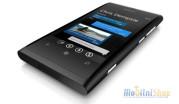Lumia-800-2