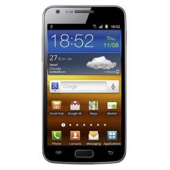 Samsung-Galaxy-S-II-DUOS-1