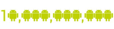 android_market_2