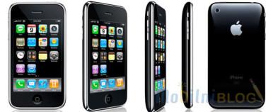 iPhone je uneo revoluciju u svet mobilne telefonije, ali korisnici uvek žele više, bolje, jače ...