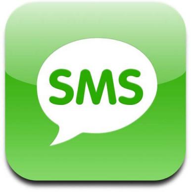 Najviše laži se prenese putem SMS-a