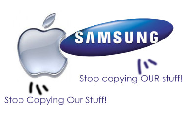 samsung_apple_1