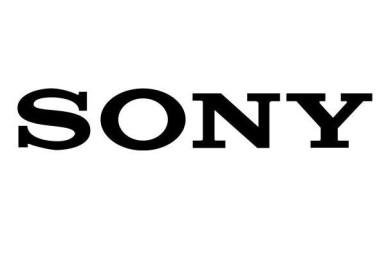 Sony se vraća na staze stare slave