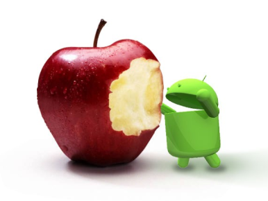 Android-Vs-iOS_2