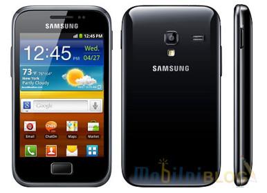 Samsung-GALAXY-Ace-Plus