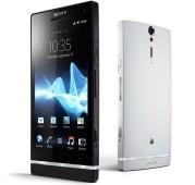 Sony-Xperia-S_1