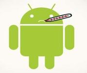 Symantec_Android_Malware_1