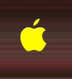 apple_foxconn_radnici_1