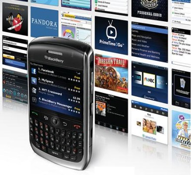rim_blackberry_app_world