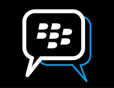 BBM ipak bez Android i iOS verzije