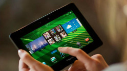 BlackBerry-PlayBook-OS-2.0