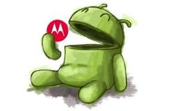 Google_kupio_Motorola-u_1