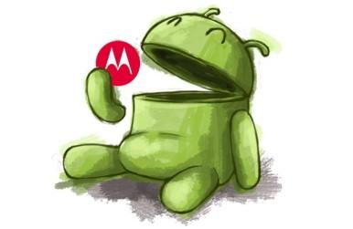 "Google ""progutao"" Motorola-u za 12,5 milijardi $"