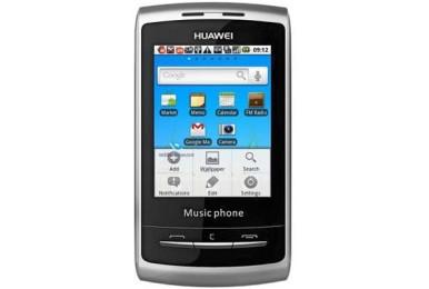 Huawei G7005 - praktičan telefon namenjen širokom krugu korisnika