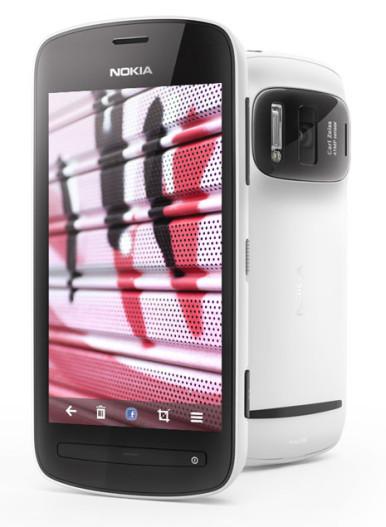 Nokia-808-PureView-3