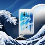 Sony-Ericsson-Xperia-active-Billabong-Edition-1