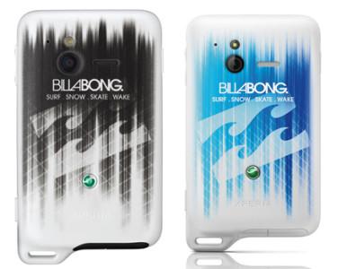 Sony-Ericsson-Xperia-active-Billabong-Edition-3