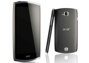 acer-cloud-mobile-1