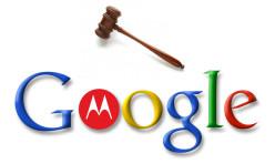 google_motorola_eu