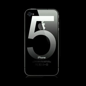 Novi iPhone na jesen!?