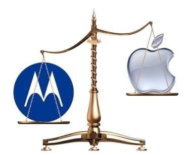 Ako Mototola dobije spor, dobijaće po 15 - 21$ od svakog prodatog iPhone-a