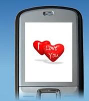 sms_dan_zaljubljenih_1