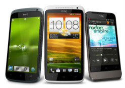 HTC-One-Series-1