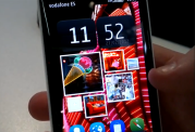 Nokia-Belle-Feature-Pack-1