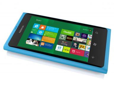 Nokia tablet imaće ekran od 10 inča