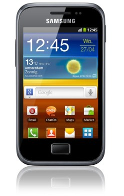 Samsung-Galaxy-Ace-Plus-S7500-1