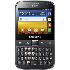 Samsung Galaxy Y Pro Duos B5512_1
