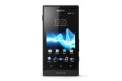 Sony-Xperia-Sola_1