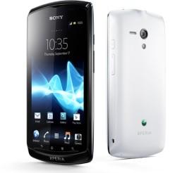 Sony-Xperia-neo-L-1