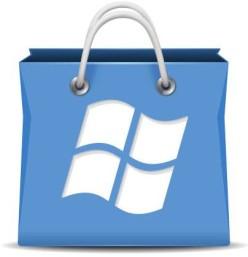 Windows Phone Marketplace_1